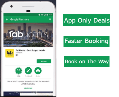 fabhotels-app-coupons