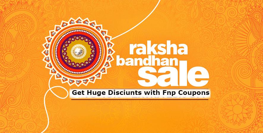 fnp-rakhi-coupons-and-fnp-rakhi-offers