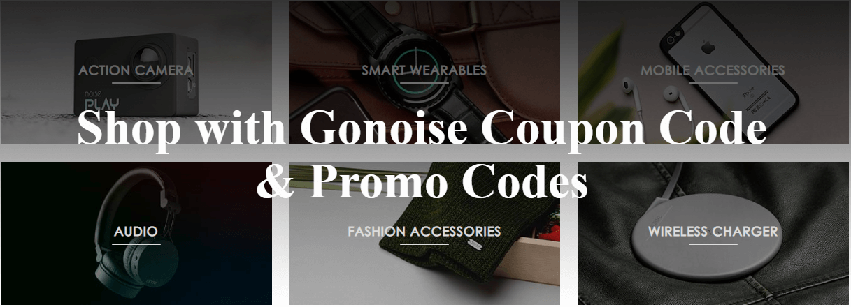 gonoise-coupon-code-promo-code