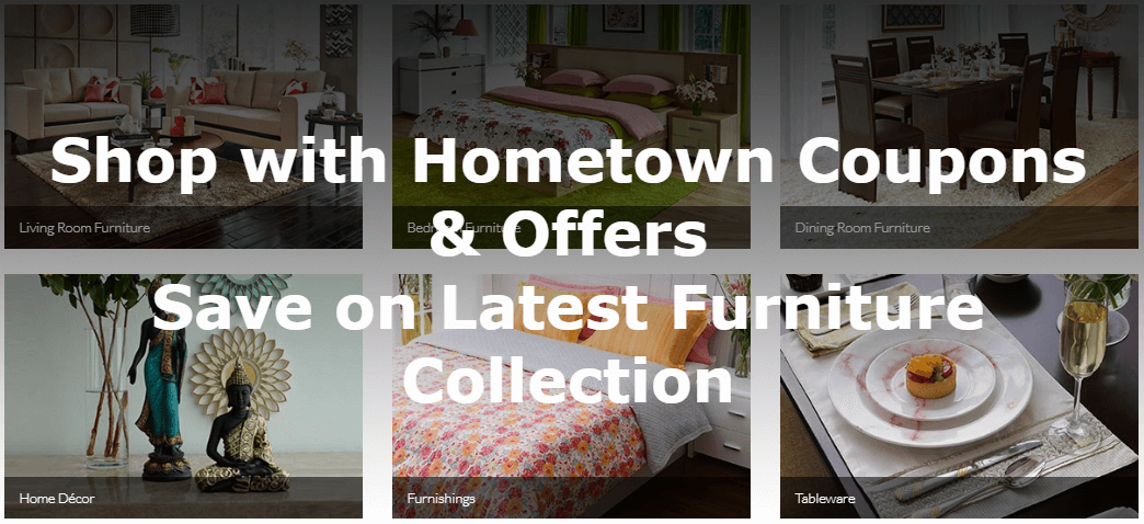 hometown-coupons-offers