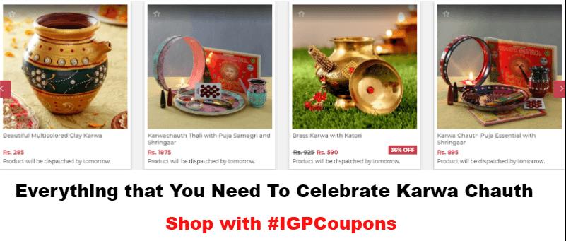 igp-karwa-chauth-coupons