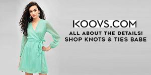 about koovs