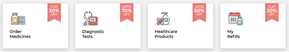 pharmeasy-coupon-promo-code