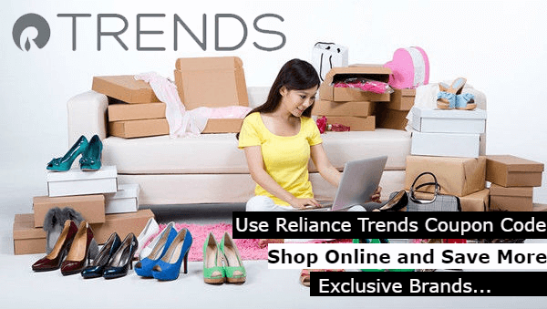 reliance-trends-coupon-code-and-promo-code