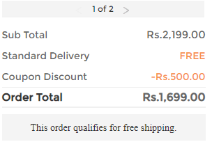 reliance-trends-coupons