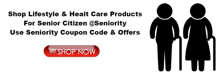 seniority-coupon-code-promo-code