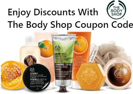 the-body-shop-coupons-and-offers