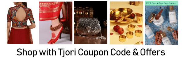 tjori-coupon-code-promo-code