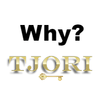 why-tjori