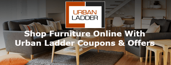 urbaan_ladder_coupon_offers