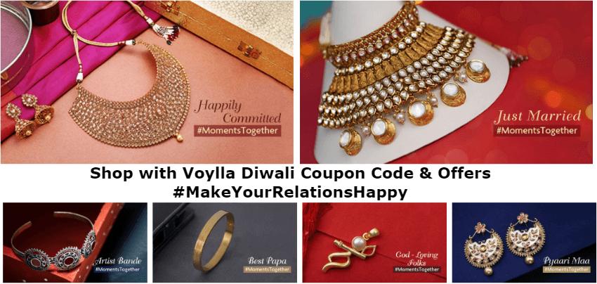 voylla-diwali-coupon-code