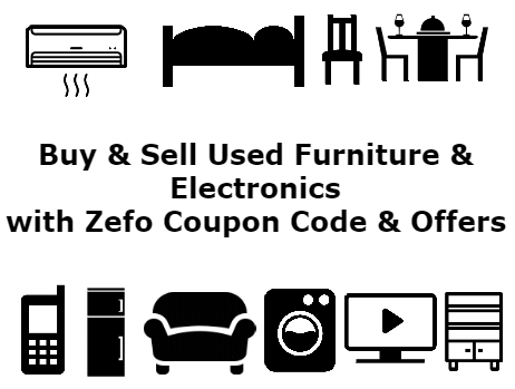 zefo coupon code and promo code