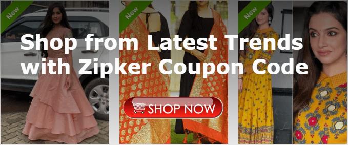 zipker-coupon-code-promo-code
