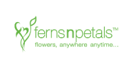 Fnp UAE Coupons