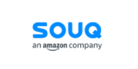 Souq UAE Coupon Code