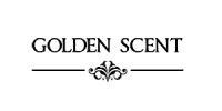 Goldenscent coupons
