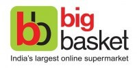 Big Basket coupons