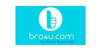 Bro4u coupons
