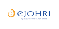 Ejohri Coupons
