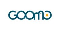 Goomo coupons
