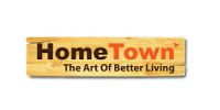 Hometown Coupon Code