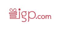 IGP coupons