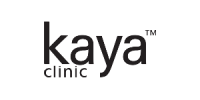 Kaya Coupons