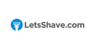 Letsshave coupons