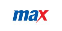 Max Fashion coupons