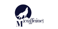 MCaffeine Coupons