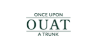 Once Upon A Trunk coupons