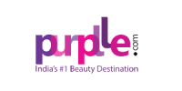 Purplle coupons