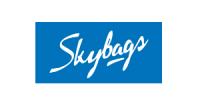 Skybags coupons