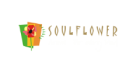 Soulflower coupons