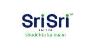 Sri Sri Tattva coupons