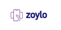 Zoylo Coupons