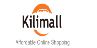 Kilimall Kenya Coupons