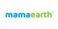 Mamaearth coupons