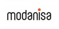 Modanisa Coupons