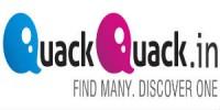 QuackQuack coupons