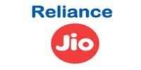 Reliance Jio Coupons