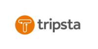 Tripsta coupons