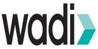 Wadi coupons